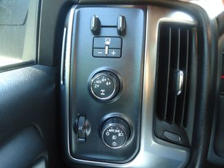 2016 Chevrolet Silverado 1500 LT SEFFNER, Florida 30