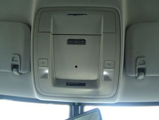 2016 Chevrolet Silverado 1500 LT SEFFNER, Florida 35