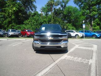 2016 Chevrolet Silverado 1500 LT SEFFNER, Florida 7