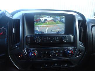 2016 Chevrolet Silverado 1500 LT V8 4X4 LEATHER SEFFNER, Florida 27