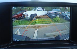2016 Chevrolet Silverado 1500 LT V8 4X4 LEATHER SEFFNER, Florida 29