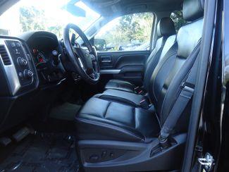 2016 Chevrolet Silverado 1500 LT V8 4X4 LEATHER SEFFNER, Florida 3