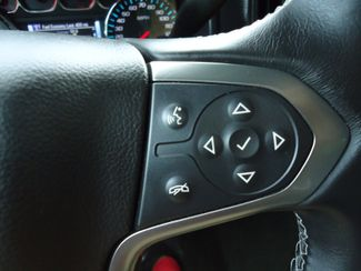 2016 Chevrolet Silverado 1500 LT 4X4 SEFFNER, Florida 20