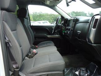 2016 Chevrolet Silverado 1500 LT 4X4 SEFFNER, Florida 22