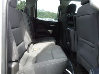 2016 Chevrolet Silverado 1500 LT 4X4 SEFFNER, Florida 25
