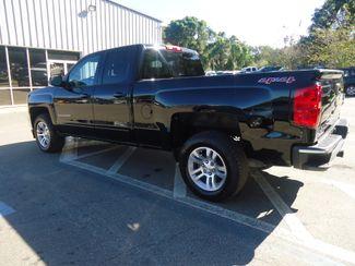 2016 Chevrolet Silverado 1500 LT 4X4 SEFFNER, Florida 10