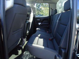 2016 Chevrolet Silverado 1500 LT 4X4 SEFFNER, Florida 16