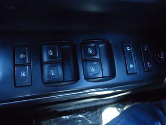 2016 Chevrolet Silverado 1500 LT 4X4 SEFFNER, Florida 18