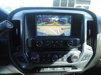 2016 Chevrolet Silverado 1500 LT 4X4 SEFFNER, Florida 2