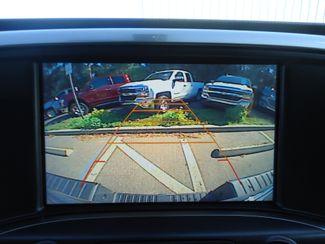 2016 Chevrolet Silverado 1500 LT 4X4 SEFFNER, Florida 26