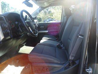 2016 Chevrolet Silverado 1500 LT 4X4 SEFFNER, Florida 3