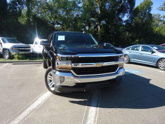 2016 Chevrolet Silverado 1500 LT 4X4 SEFFNER, Florida 9