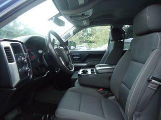 2016 Chevrolet Silverado 1500 LT 4X4 SEFFNER, Florida 17