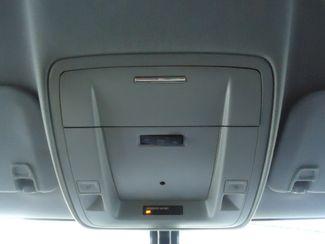 2016 Chevrolet Silverado 1500 LT 4X4 SEFFNER, Florida 28