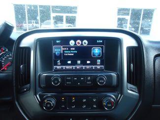 2016 Chevrolet Silverado 1500 LT 4X4 SEFFNER, Florida 29