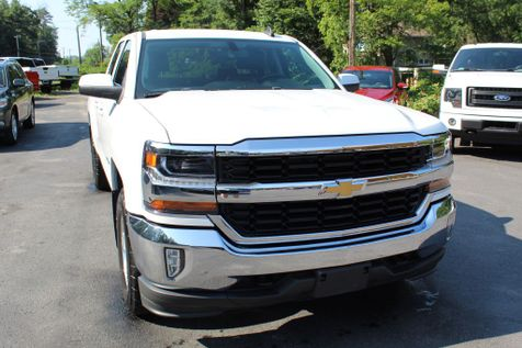 2016 Chevrolet Silverado 1500 LT in Shavertown