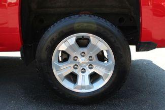 2016 Chevrolet Silverado 1500 LT  city PA  Carmix Auto Sales  in Shavertown, PA