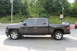 2016 Chevrolet Silverado 1500 LT  city PA  Carmix Auto Sales  in Shavertown, PA