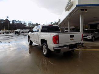 2016 Chevrolet Silverado 1500 LTZ Sheridan, Arkansas 3
