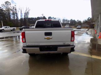 2016 Chevrolet Silverado 1500 LTZ Sheridan, Arkansas 5