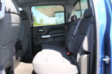 2016 Chevrolet Silverado 1500 Southern Comfort LT Apex | Granite City, Illinois | MasterCars Company Inc. in Granite City, Illinois
