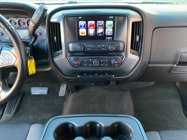 2016 Chevrolet Silverado 1500 LT in Spanish Fork, UT 84660
