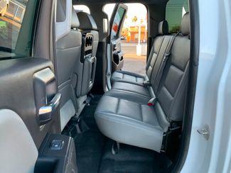 2016 Chevrolet Silverado 1500 W/T 4X4 3 MONTH/3,000 MILE NATIONAL POWERTRAIN WARRANTY Mesa, Arizona 10