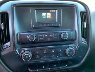 2016 Chevrolet Silverado 1500 W/T 4X4 3 MONTH/3,000 MILE NATIONAL POWERTRAIN WARRANTY Mesa, Arizona 17
