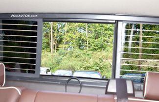 2016 Chevrolet Silverado 1500 High Country Waterbury, Connecticut 47