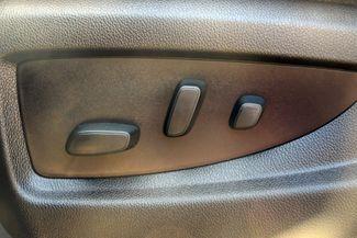 2016 Chevrolet Silverado 1500 LT Waterbury, Connecticut 19