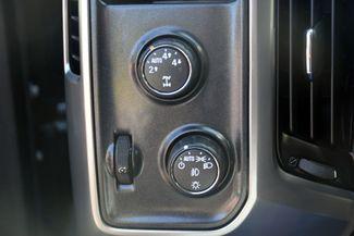 2016 Chevrolet Silverado 1500 LT Waterbury, Connecticut 23