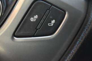 2016 Chevrolet Silverado 1500 LT Waterbury, Connecticut 35