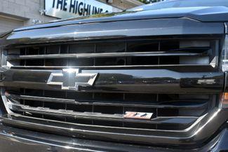 2016 Chevrolet Silverado 1500 LT Waterbury, Connecticut 39