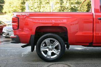 2016 Chevrolet Silverado 1500 Custom Waterbury, Connecticut 11