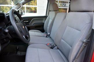 2016 Chevrolet Silverado 1500 Custom Waterbury, Connecticut 15