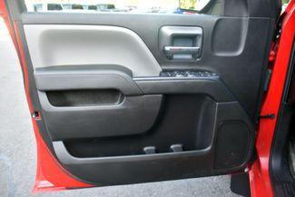 2016 Chevrolet Silverado 1500 Custom Waterbury, Connecticut 25