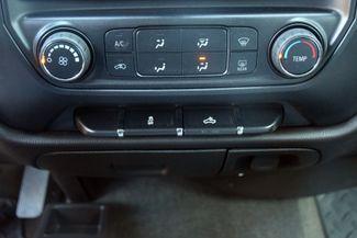 2016 Chevrolet Silverado 1500 Custom Waterbury, Connecticut 31