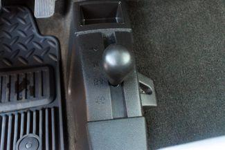 2016 Chevrolet Silverado 1500 Custom Waterbury, Connecticut 32