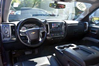 2016 Chevrolet Silverado 1500 LT Waterbury, Connecticut 10