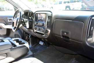 2016 Chevrolet Silverado 1500 LT Waterbury, Connecticut 13