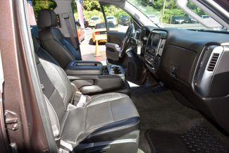 2016 Chevrolet Silverado 1500 LT Waterbury, Connecticut 14