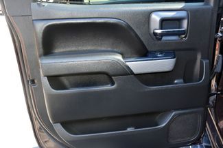 2016 Chevrolet Silverado 1500 LT Waterbury, Connecticut 16