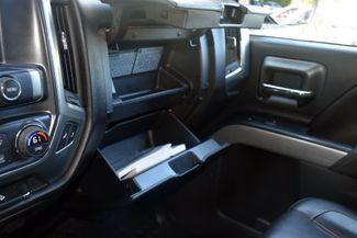 2016 Chevrolet Silverado 1500 LT Waterbury, Connecticut 30
