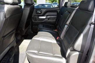 2016 Chevrolet Silverado 1500 LT Waterbury, Connecticut 31