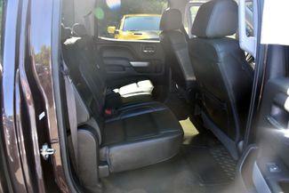 2016 Chevrolet Silverado 1500 LT Waterbury, Connecticut 33