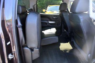 2016 Chevrolet Silverado 1500 LT Waterbury, Connecticut 34