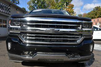 2016 Chevrolet Silverado 1500 High Country Waterbury, Connecticut 11