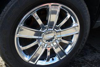 2016 Chevrolet Silverado 1500 High Country Waterbury, Connecticut 15