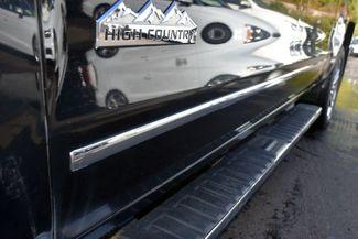 2016 Chevrolet Silverado 1500 High Country Waterbury, Connecticut 16