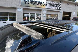 2016 Chevrolet Silverado 1500 High Country Waterbury, Connecticut 25